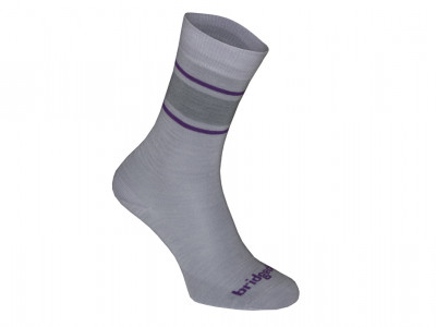 Merino Sock / Liner Women's