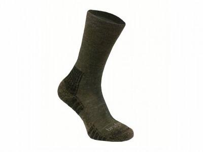 Hike LW MP Boot