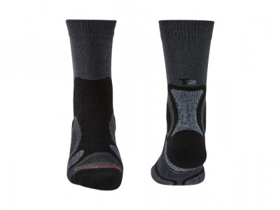Hike LW T2 MP Boot