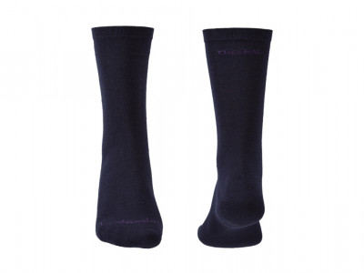 Liner Thermal Liner Boot x2