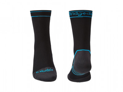 Storm Sock MW Boot