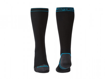 Storm Sock MW Knee