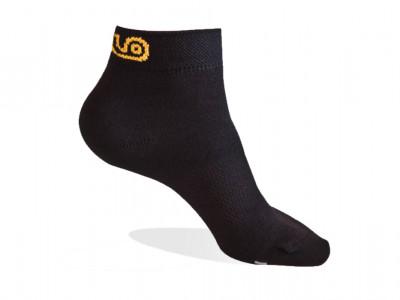 Nízké ponožky Asolo Nano Tech Sock