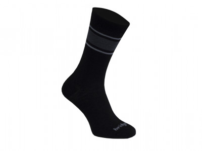 Merino Sock / Liner