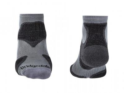 Trailsport UL T2 MC Ankle