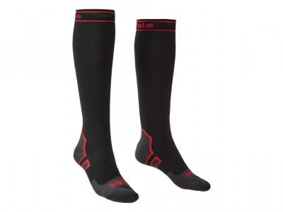 Storm Sock HW Knee