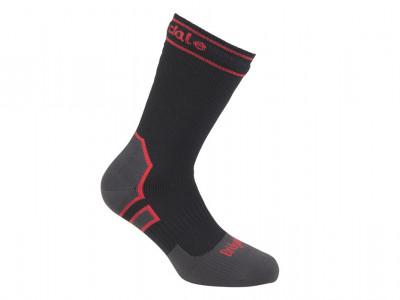 Storm Sock HW Boot